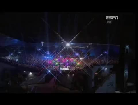 Watch and share Ufc GIFs on Gfycat