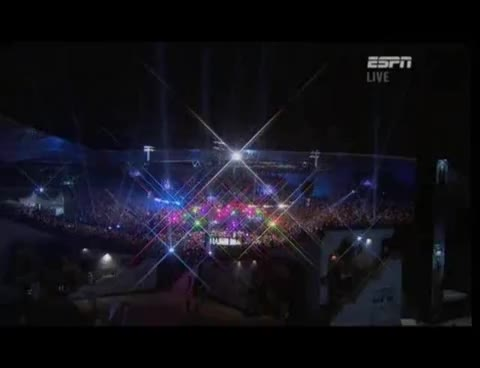 Announcement, ufc, Its time . UFC Bruce Buffer It's Time Inro GIFs
