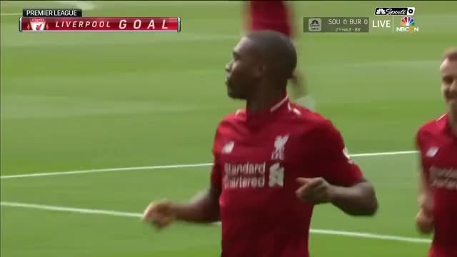 Watch this liverpool GIF by Yusuf okasha (@yusufokasha) on Gfycat. Discover more related GIFs on Gfycat