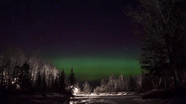 Watch and share Weathergifs GIFs and Winnipeg GIFs on Gfycat