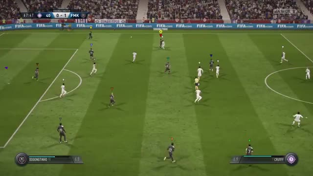Watch and share Playstation 4 GIFs and Johnriise GIFs by gr99138 on Gfycat