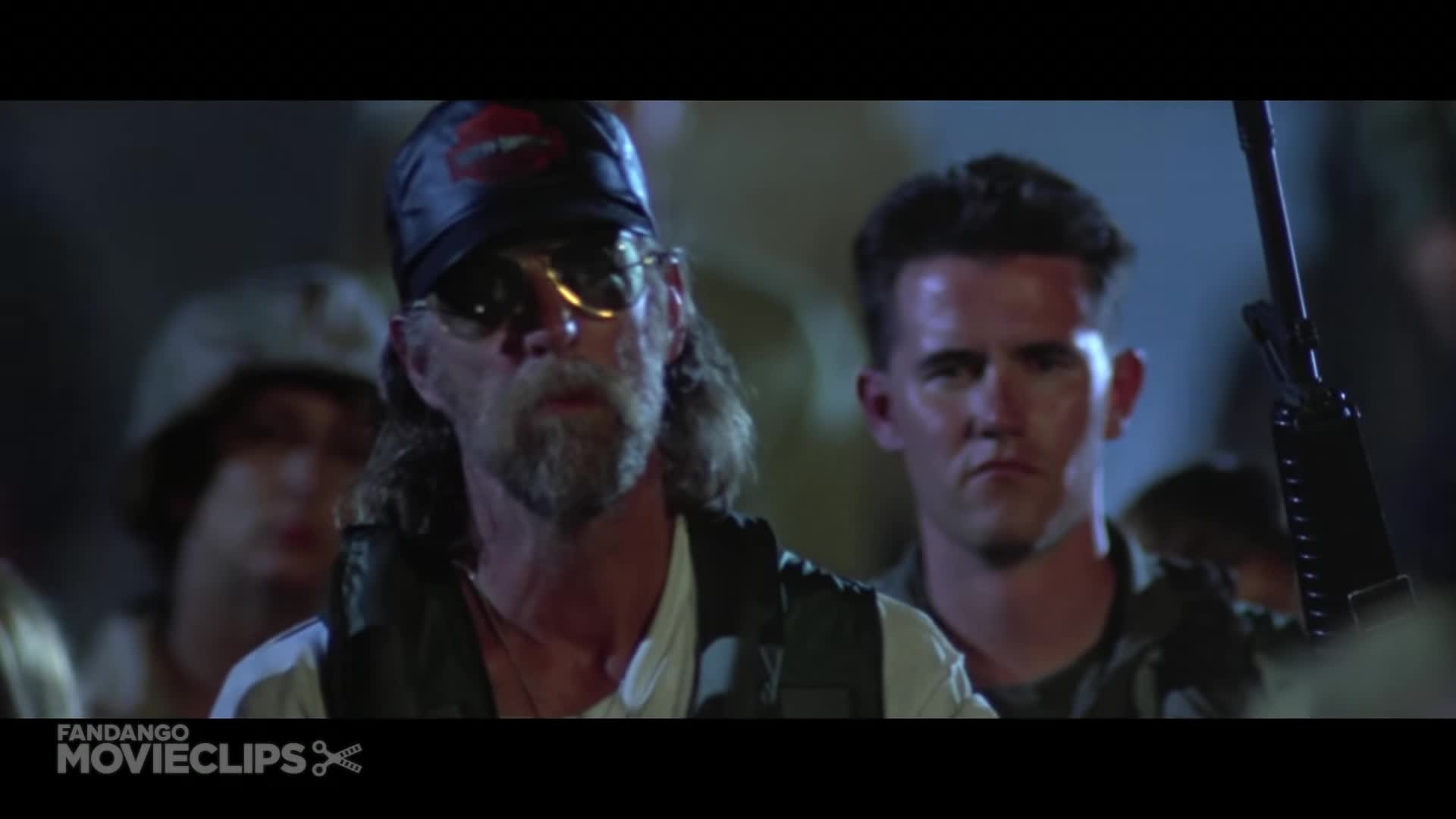 action sci-fi fantasy, alicia casse, bill pullman, celebs, giuseppe andrews, independence day, independence day 2, independence day full movie, independence day trailer, lisa jakub, microphone videos, randy quaid, Independence Day (4/5) Movie CLIP - The President's Speech (1996) HD GIFs