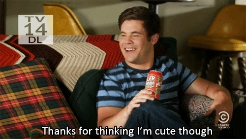 Workaholics GIFs