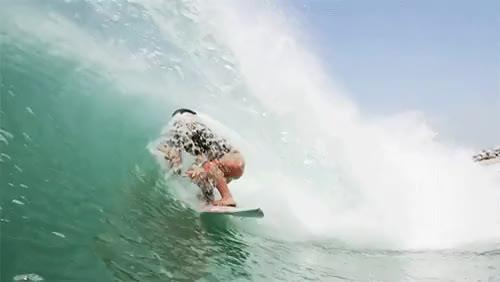 Watch Tyler Wright. Mexico.viarip curl GIF on Gfycat. Discover more 2014, Mexico, Rip Curl, SURPHILE, Tyler Wright, barrel, beach break, gif, head high, ocean, shacked, surf, surfer, surfing, through, wave GIFs on Gfycat
