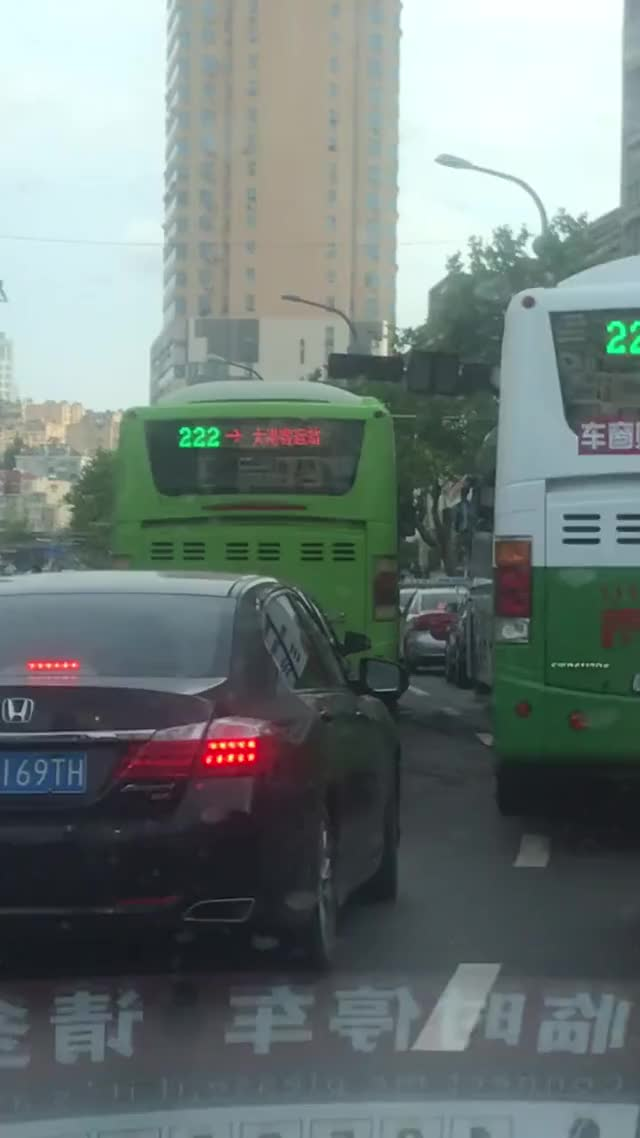 Watch and share What's The Number Of This Bus? GIFs by TikTok on Gfycat