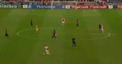Watch AJA - PSG - sance03 GIF by @dejfik on Gfycat. Discover more related GIFs on Gfycat