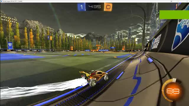Watch and share Rocket League 2020.05.05 - 21.34.53.01 GIFs on Gfycat