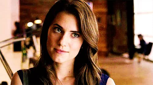 Watch marnie michaels staring gif hot eyes Girls Allison Williams Tumblr GIF on Gfycat. Discover more allison williams GIFs on Gfycat