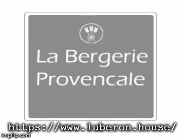 Watch and share Luxuryvilla GIFs and House GIFs by  La Bergerie Provencale on Gfycat