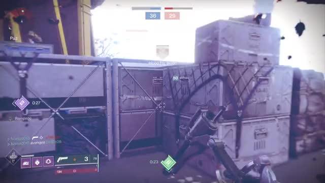 Destiny 2_20181202115427