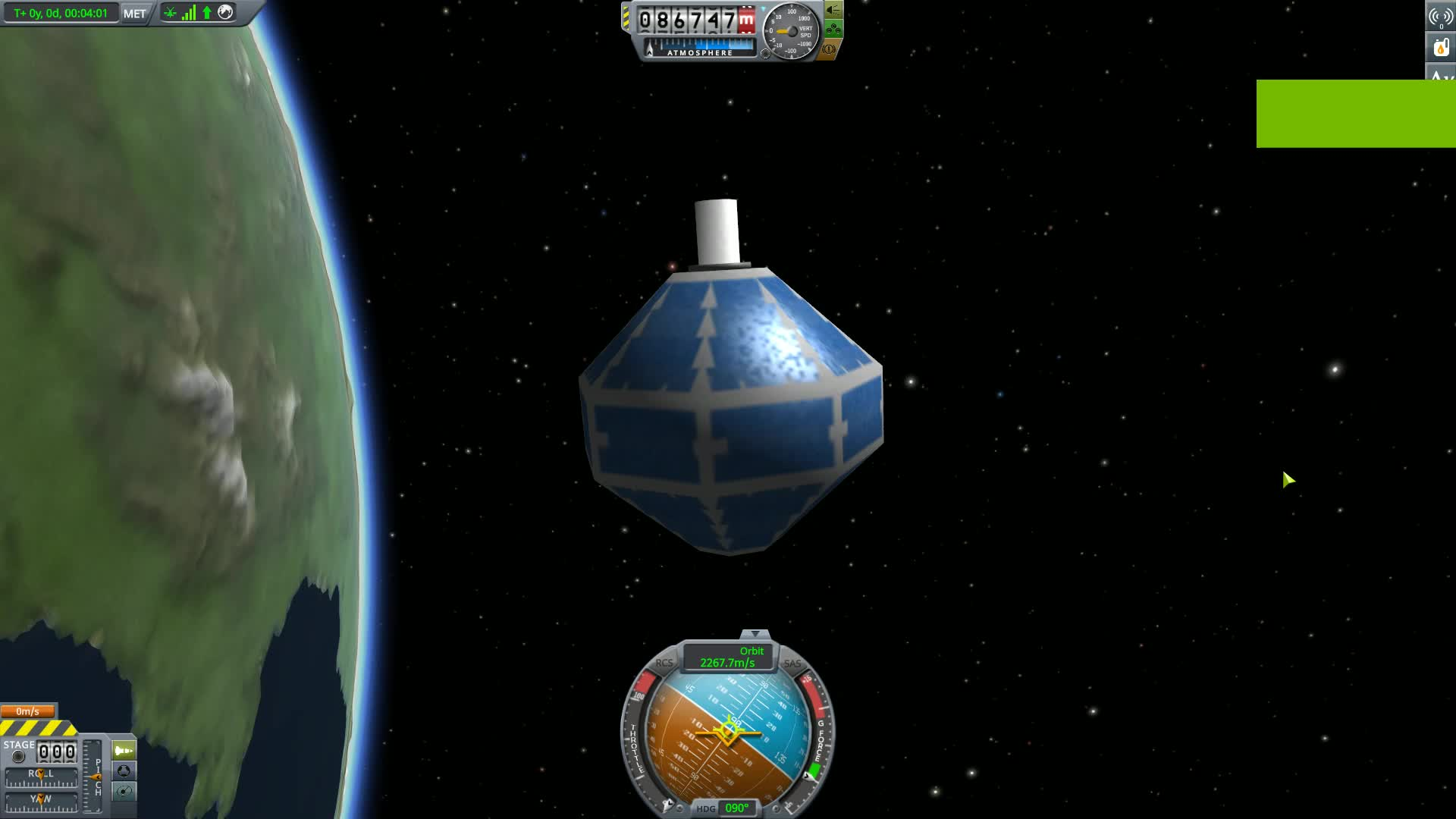 kerbalspaceprogram, Kerbal Space Program 2019.05.04 - 10.53.55.02 GIFs