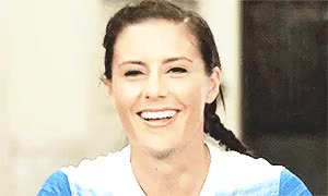 Watch and share Ali Krieger GIFs and Mine GIFs on Gfycat