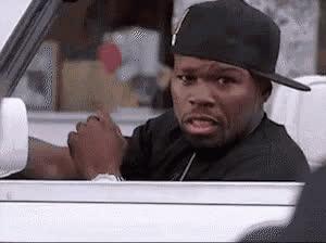 50 Cent,  GIFs