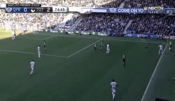 Watch and share Coys GIFs by diredireduck on Gfycat