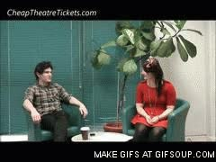 Watch fra fee GIF on Gfycat. Discover more related GIFs on Gfycat