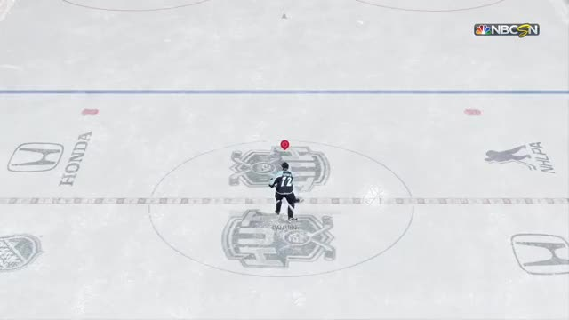 Watch and share Nhlhut GIFs and Hut GIFs on Gfycat