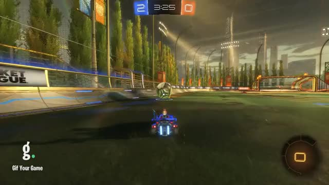 Watch Bronze Champion GIF on Gfycat. Discover more rocketleague GIFs on Gfycat