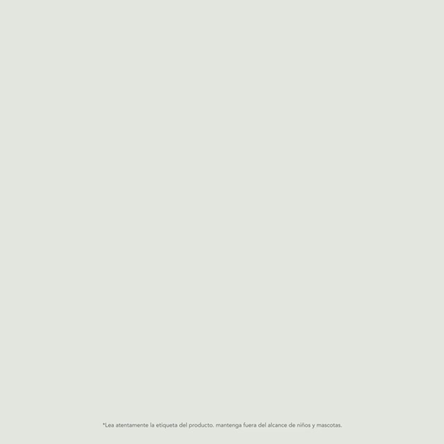 Watch Clorox RD GIF on Gfycat. Discover more related GIFs on Gfycat