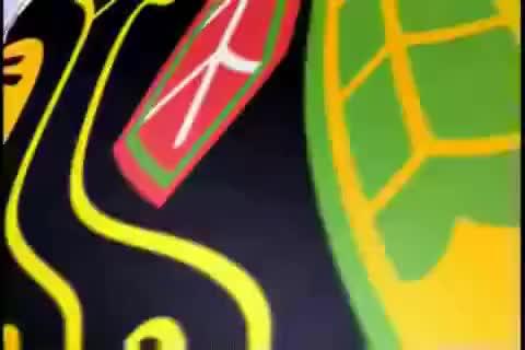Watch kane demolished GIF on Gfycat. Discover more demolished, kane GIFs on Gfycat