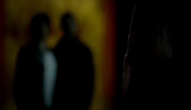 The Originals, The Vampire Diaries, The Vampire Diaries Sybil Emerges GIFs