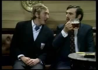 Watch Nudge Nudge GIF on Gfycat. Discover more Monty Python GIFs on Gfycat
