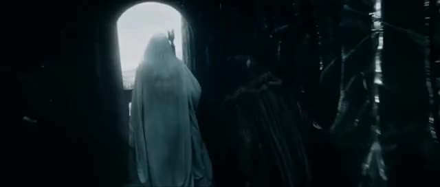 Watch lotr GIF on Gfycat. Discover more lol lord of ther ings GIFs on Gfycat