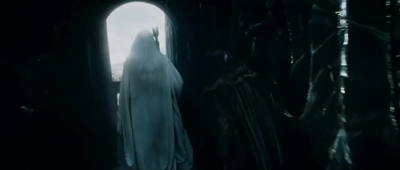 lol lord of ther ings, lotr GIFs