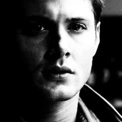 Watch and share Dean Winchester GIFs and By Tsveti GIFs on Gfycat