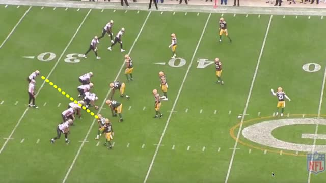 Watch and share Saints 1 GIFs by tednguyen07 on Gfycat
