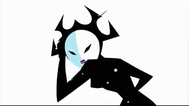 Watch dead GIF on Gfycat. Discover more cartoon, samurai jack, samuraijack GIFs on Gfycat