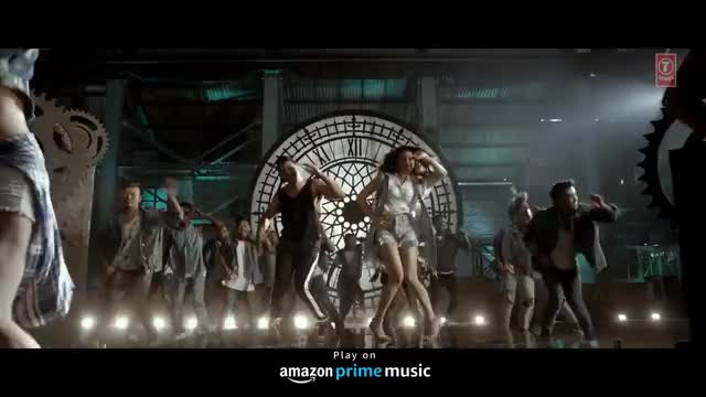 Watch and share Nawabzaade GIFs and Tseries GIFs on Gfycat