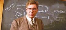 Watch and share Indiana Jones GIFs on Gfycat