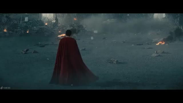 Watch Superman vs Zod Final Fight (Part 1) | Man of Steel (2013) Movie Clip GIF on Gfycat. Discover more 2019, Action, Battle, CC, Topic, cula, faora-ul, film, high, kal-el, movie, pel, popular, quality, scene, scenes, superhero, superman, zod, zor-el GIFs on Gfycat