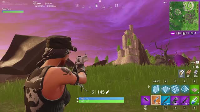 Watch and share Fortnite GIFs by Syncfx on Gfycat