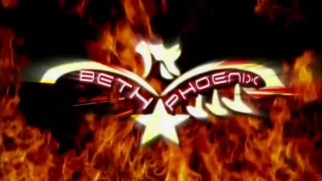 Watch Beth Phoenix Entrance Video GIF on Gfycat. Discover more Divas, ECW, PPV, Superstars, Wrestlemania, nexus, pay-per-view, summerslam, undertaker, wwe GIFs on Gfycat