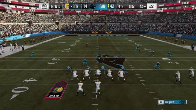 Watch Classic Solo Battles GIF on Gfycat. Discover more related GIFs on Gfycat