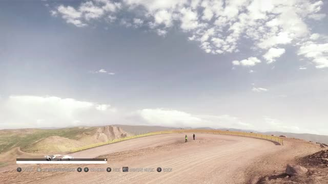 Watch Dirt Rally - Full Attack GIF by @mazdarati2 on Gfycat. Discover more audi, dirt, rally GIFs on Gfycat