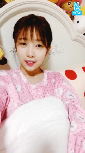 Watch and share Honeycam 2018-01-07 15-37-58 GIFs by KJK on Gfycat