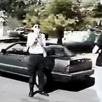 Watch and share Dylan Klebold GIFs and Eric Harris GIFs on Gfycat