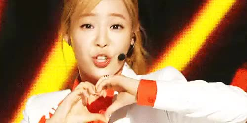 Watch and share Goodbye Stage GIFs and Music Core GIFs on Gfycat