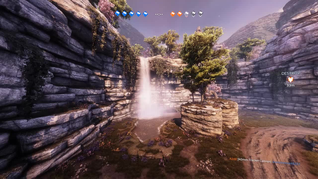 titanfall, Suicide? GIFs