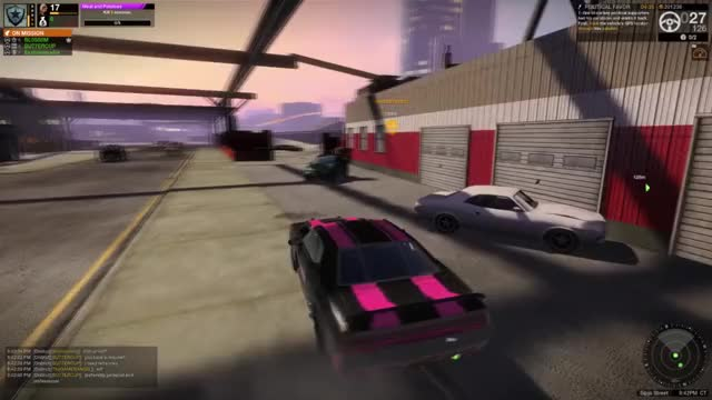 Watch and share Gamingpc GIFs and Physics GIFs by headsNot on Gfycat