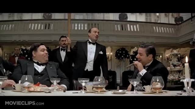 Watch s GIF on Gfycat. Discover more 06cgy, 06g5x5, 51947, Mobster, amg, movieclipsdotcom, thriller GIFs on Gfycat
