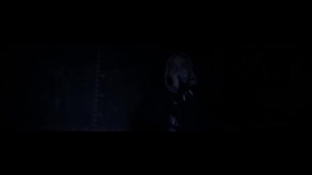 """Watch Young Graves - """"Overwhelm"""" GIF on Gfycat. Discover more related GIFs on Gfycat"""