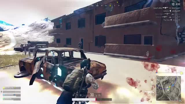 Watch 2k GIF by Gamer DVR (@xboxdvr) on Gfycat. Discover more PLAYERUNKNOWNSBATTLEGROUNDS, PUBATTLEGROUNDS, TONETIME, pubg, xbox, xbox dvr, xbox one GIFs on Gfycat