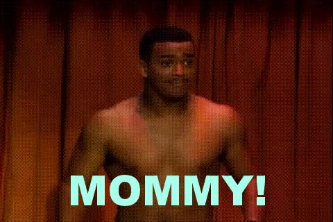 Watch Mommy GIF on Gfycat. Discover more related GIFs on Gfycat
