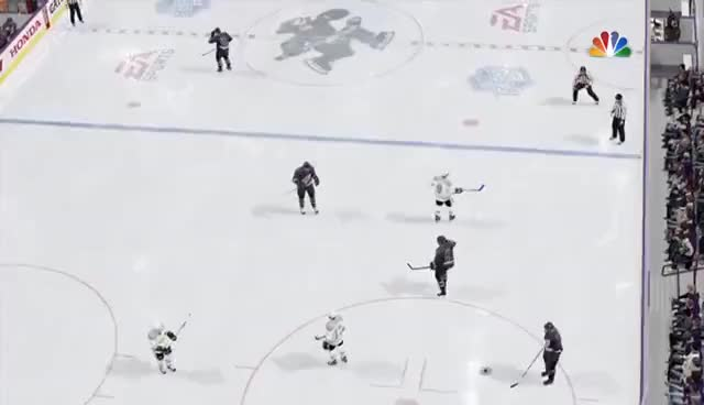 Watch and share NHL® 17_20170116223658 GIFs on Gfycat