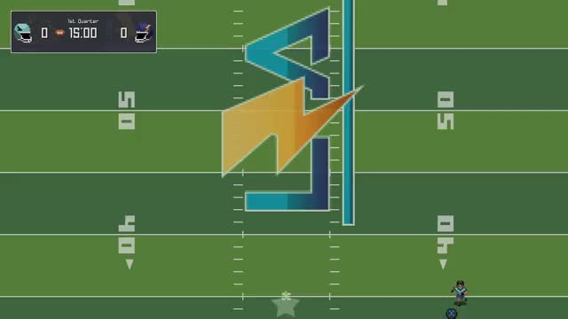 Watch and share Legend Bowl Ball Tip Drill GIFs by kingjavo on Gfycat