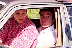 Watch and share Michael Bluth GIFs and Season 2 GIFs on Gfycat