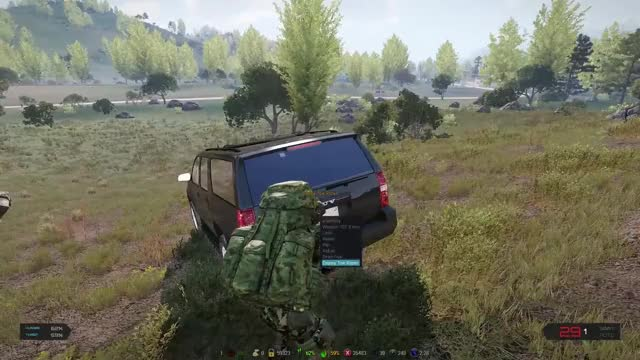 Watch Towing Vehicles GIF on Gfycat. Discover more Arma 3 Apex, Gaming, Gszeus Gaming, exile mod, sikgodsgaming GIFs on Gfycat